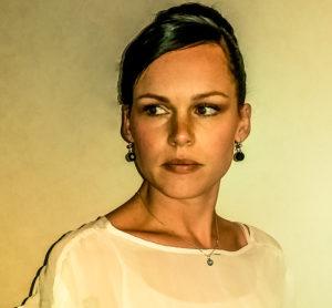 Gisela Karlsson
